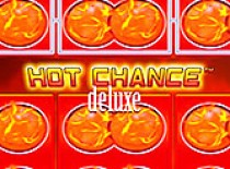 Hot Chance Deluxe